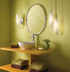 bathroom hardware ideas bathroom vanity lighting d s furniture
