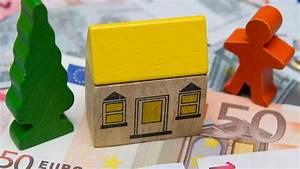 Haus In Dänemark Kaufen Als Deutscher : wann sich kaufen statt mieten wirklich lohnt geld ~ Frokenaadalensverden.com Haus und Dekorationen