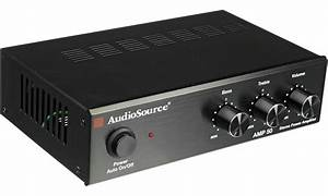 Here Is The Best Audio Source Amp Review 2017  U2013 Ideal Home