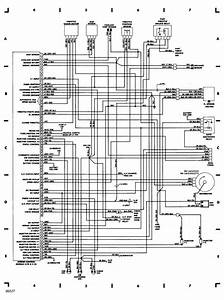 01 Ram Radio Wiring Diagram