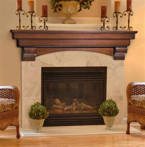 homeofficedecoration fireplace mantel shelf
