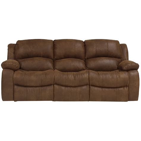 microfiber or leather sofa microfiber reclining sofa best sofas ideas sofascouch com