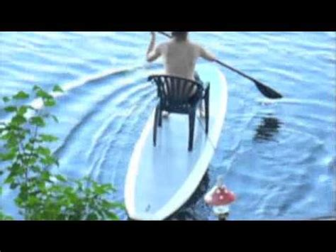 sit on it sup sit paddle board