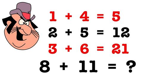 Try online math puzzles and questions by logiclike. Funny Picture Puzzles With Answers Pdf - Funny PNG