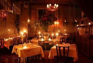 The 12 Best Italian Restaurants in Seattle