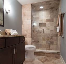 guest bathroom design ideas small vanity sinks and beautiful mirror for guest bathroom ideas decolover net