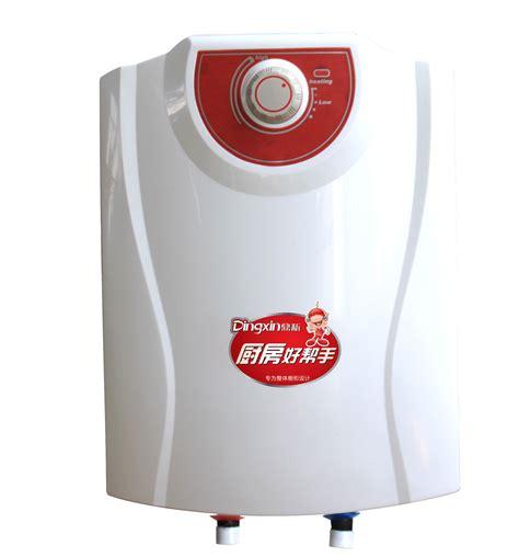 chauffe eau cuisine ectrique chauffe eau électrique de mini cuisine fje 6 évier