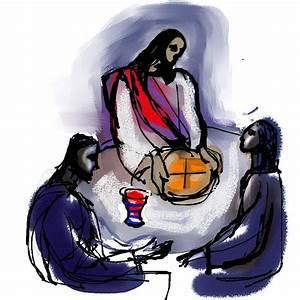 Emmaus Saint Priest : the catholic mass ~ Premium-room.com Idées de Décoration