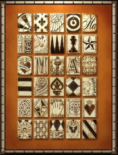 sid dickens tiles 120 best images about sid dickens tiles on
