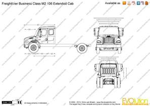headlight for 2004 hyundai santa fe alternator wiring diagram freightliner wiring free printable wiring diagrams