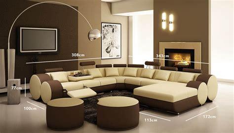 chambre marron beige ophrey com chambre marron et beige moderne prélèvement