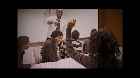 Learn more about our initiatives: Coca-Cola TV Commercial, 'Pay it Forward' Featuring Magic ...