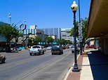 Roswell, New Mexico - Wikipedia