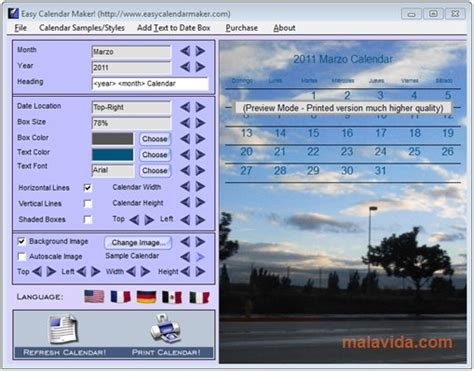 Creator Software Freeware by Archives Fileclouddia