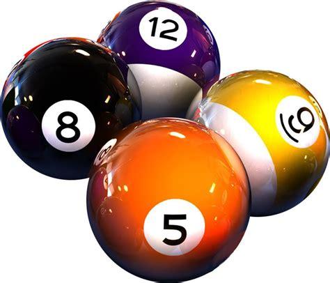 Spare Aramith Spots & Stripes Balls - All Sizes