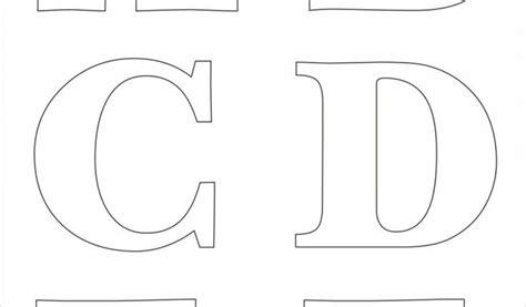 flor para imprimir grande pdf molde de letras para imprimir alfabeto pleto fonte vazada
