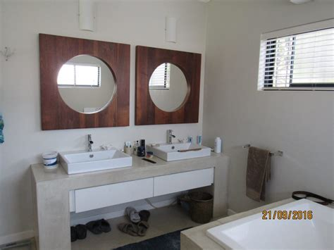 umdloti  luxury holiday homes south africa