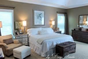 diy bedroom decorating ideas on a budget diy design fanatic decorating a master bedroom on a budget