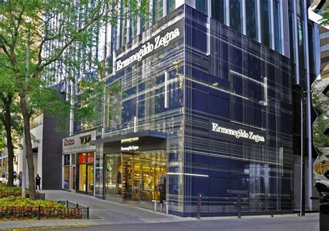 shawmut design and construction shawmut design and construction opens new chicago office