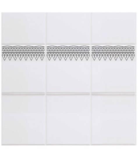 stickers pour carrelage salle de bain stickers pour carrelage cuisine ou 28 images 17 best ideas about stickers pour carrelage on