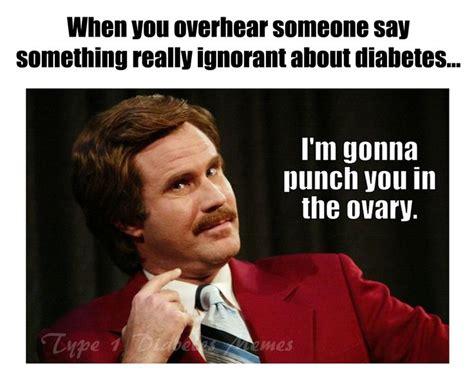 Diabetic Memes - type 1 diabetes memes type 1 pinterest diabetes memes and diabetes