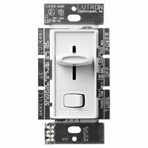 Lutron Dimmer Wiring Diagram Fan Amp Light