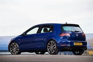 2017 Volkswagen Golf R : flat out magazine 2017 volkswagen golf r flat out magazine ~ Maxctalentgroup.com Avis de Voitures
