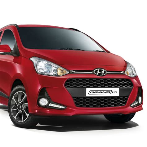 Hyundai Discount by Hyundai Verna To Elite I20 Discounts Of Upto Rs