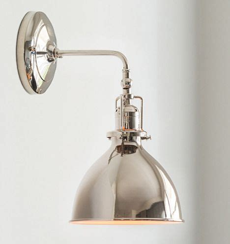 kitchen sconce lighting grandview single sconce wall sconces 2522