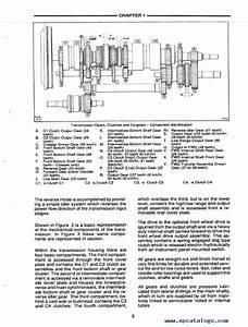 5640 Powerstar Sl Wiring Diagram