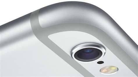 iphone 6s megapixel fotocamera iphone 6s 8 megapixel