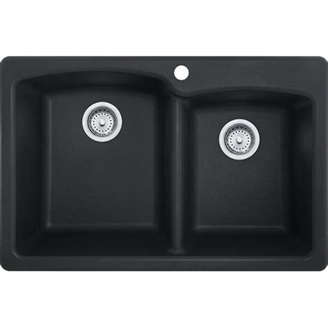franke eoox33229 1 ellipse 33 inch dual mount bowl