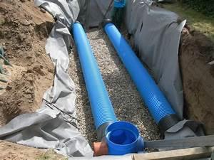 Wasser Berechnen : regenwassergeb hren garten galabau m hler versickerung ~ Themetempest.com Abrechnung