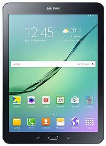 tab s2 price in kuwait