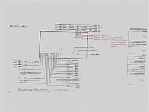 Gmos Lan 02 Wiring Diagram Download