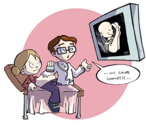 mycose du siege chez le bebe mon bébé est en siège halimi