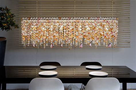 dining room lighting rectangular dining room best rectangle chandelier with Dining Room Lighting Rectangular