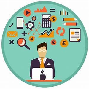 Business Management Courses – Oxbridge Academy #courses # ...