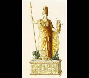 Hera Athena And Aphrodite Related Keywords - Hera Athena ...
