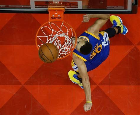 pin  cassie russell  stephen curry curry warriors