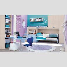 How Outstanding Ikea Teenage Girl Bedroom Ideas Atzinecom