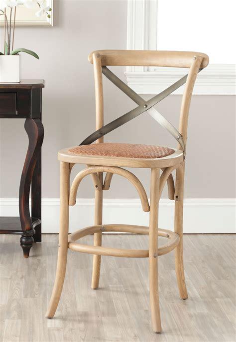 safavieh furniture amh9505c counter stools furniture by safavieh