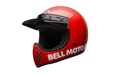 Bell Moto3 Helmet