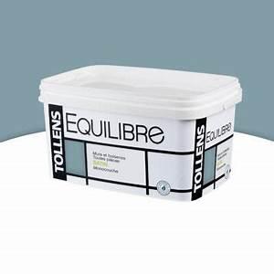 Peinture Bois Exterieur Tollens : peinture tollens nuancier couleur peinture lin creme de l ~ Dailycaller-alerts.com Idées de Décoration