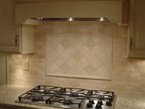 backsplash design  stove google search trendy