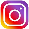 How to Unblock Instagram at School in 2019?