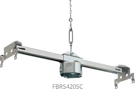 2 Piece Ceiling Medallion Canada by Suspended Ceiling