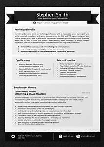 the 25 best sample resume templates ideas on pinterest With proven resume templates