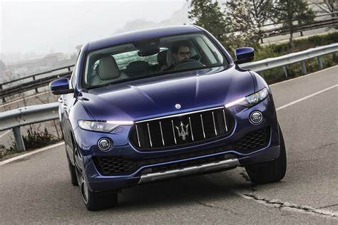 maserati jeep 2017 price 100 maserati jeep 2017 2017 maserati levante does