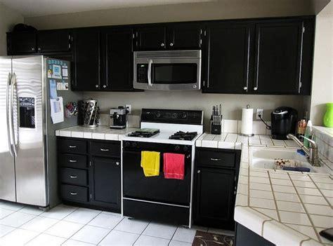 black cupboards kitchen ideas small kitchen black cabinets black kitchen cabinets